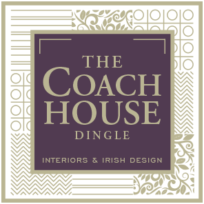 Coach House Dingle