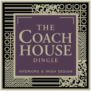 Coach House Dingle