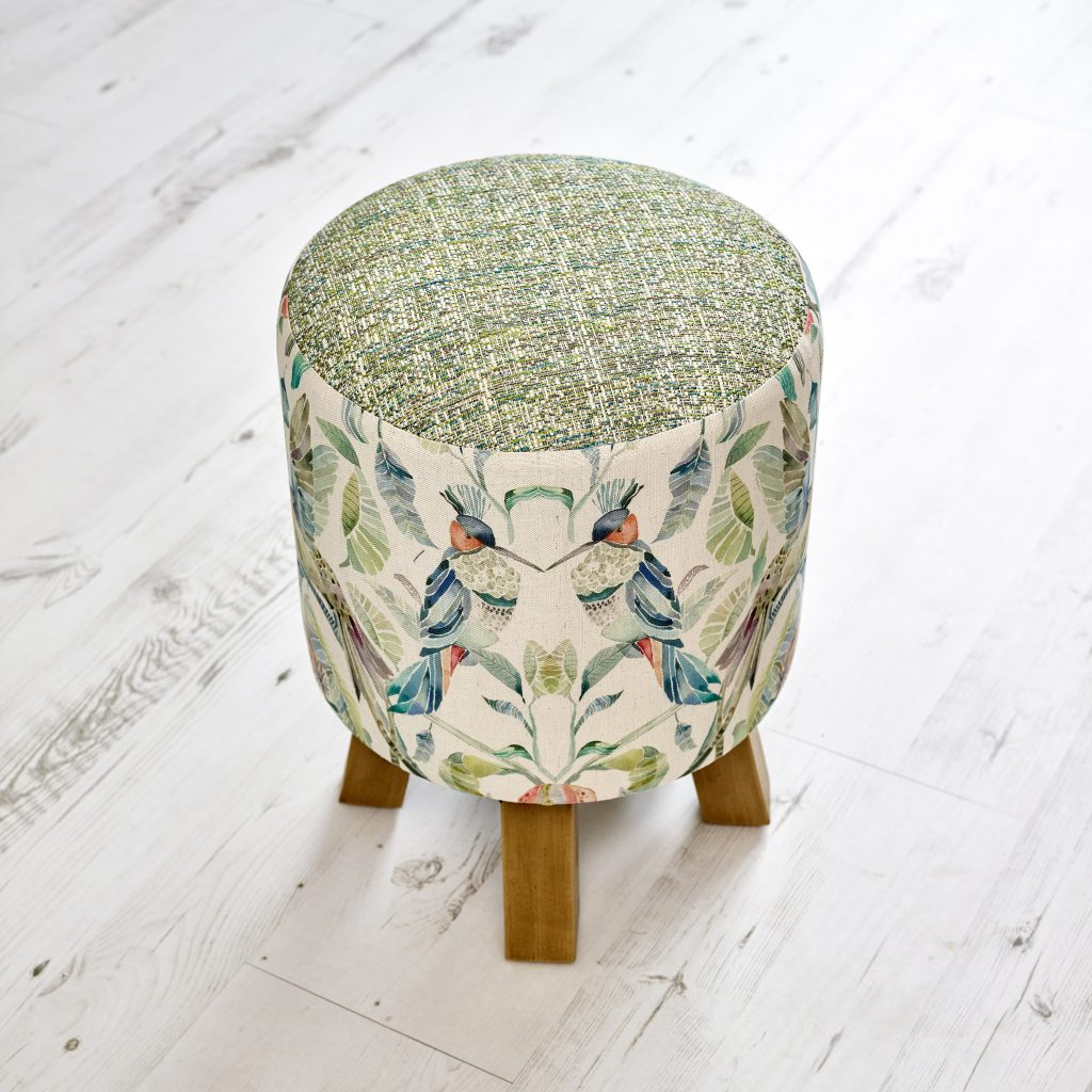 Monty Stool Colyford