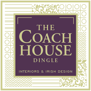The Coach House Dingle