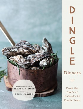 Dingle Dinners