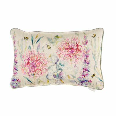 Carneum Sorbet Cushion