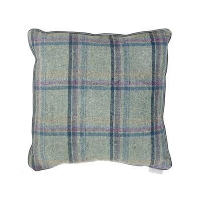 Tavistock Cushion