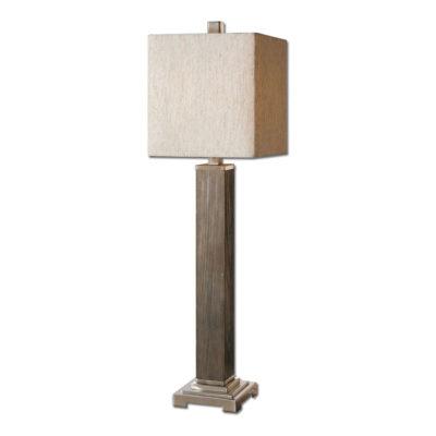 Lamp Sand Tall