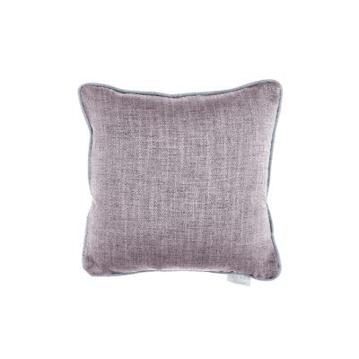 flip flop damson voyage maison cushion
