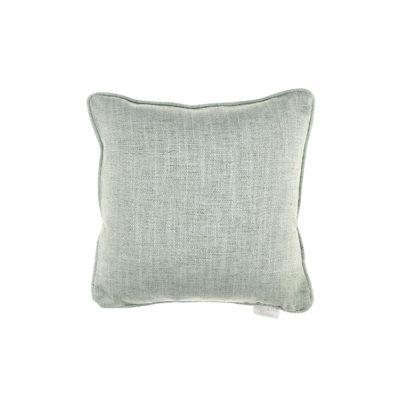 Mineral voyage maison cushion flip flop