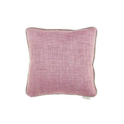 voyage maison raspberry flip flop cushion