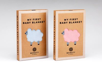 Baby gifts, giving the perfect present they will love