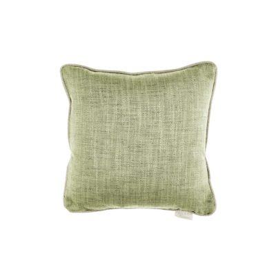 meadow flip flop cushion voyage maison