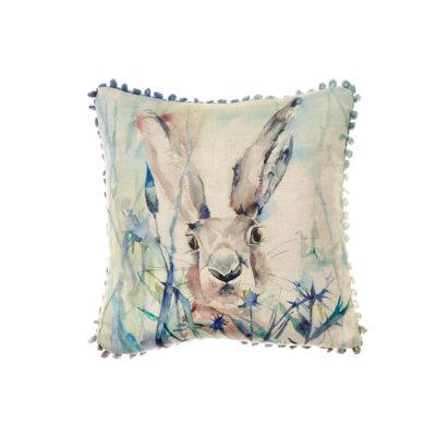 linen jack rabbit voyage maison