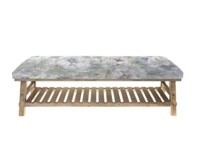 Roseum rupert stool voyage maison