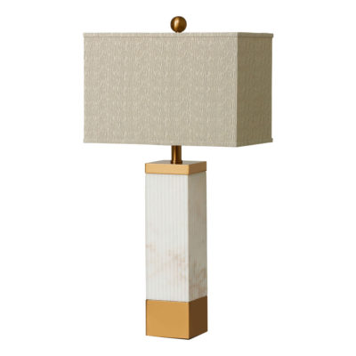 Arriba lamp mindy brownes