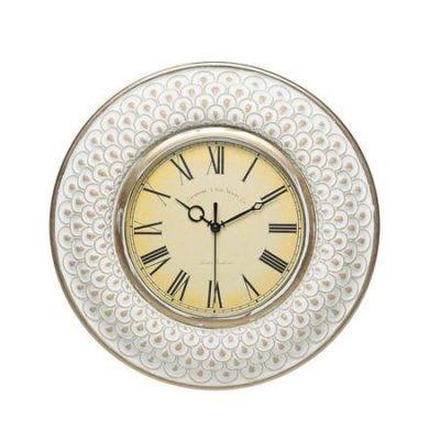 Sara clock