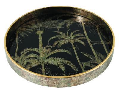 Palm Tray