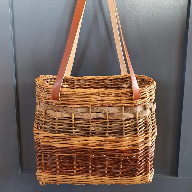 Baskets by The Coach House Dingle