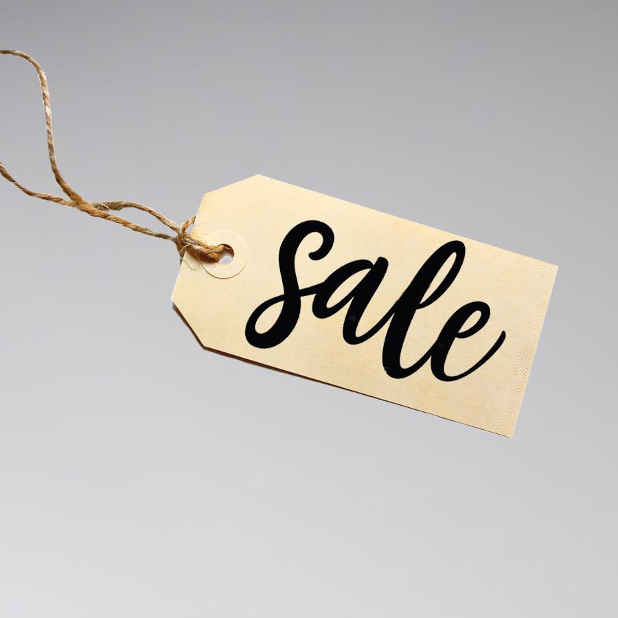 Sale by The Coach House Dingle